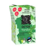 Be More - Detox purutee 36g