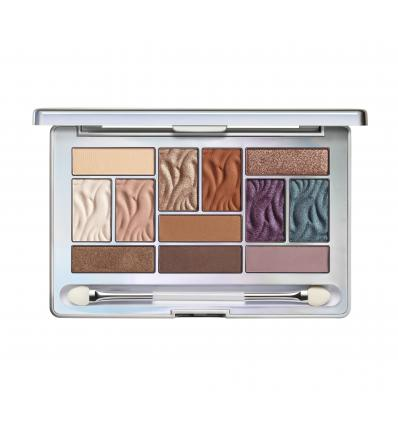 Physicians Formula - Butter Eyeshadow Palette