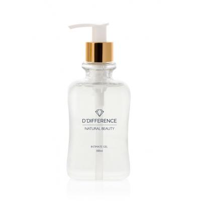 D'Difference - Intiimpesugeel 300ml