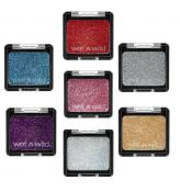 "Wet n Wild - Glitter ""Color Icon"" 1.4g"