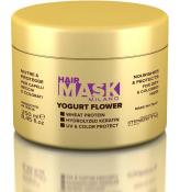 Imperity - Jogurtiaroomiga juuksemask 1000ml