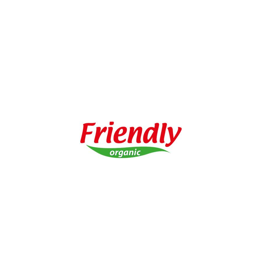 95680f5e313 Friendly Organic - Orgaaniline beebide hambapasta 50ml - 5,99 €