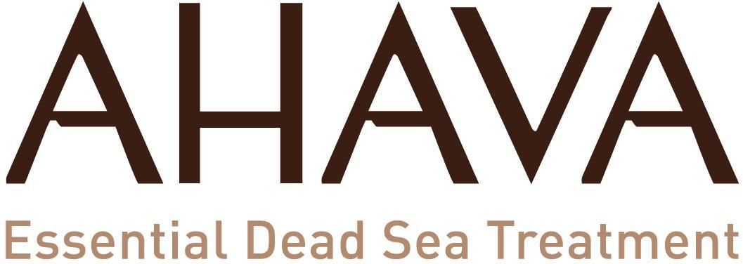 AHAVA tooted