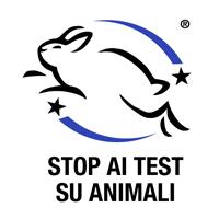 Pole testitud loomadel