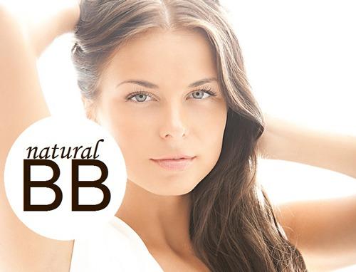 girl-bb-1--.jpg