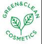 Actyva tooted on rohelised ja puhtad