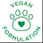 Actyva tooted on Vegan