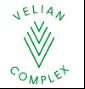 Actyva Velian kompleks