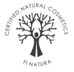 Fi-Natura sertifikaat