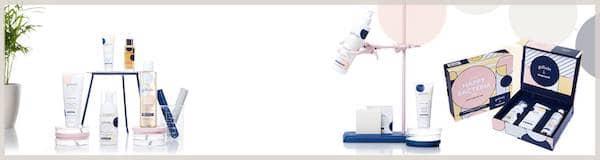 Gallinee probiootiline kosmeetika