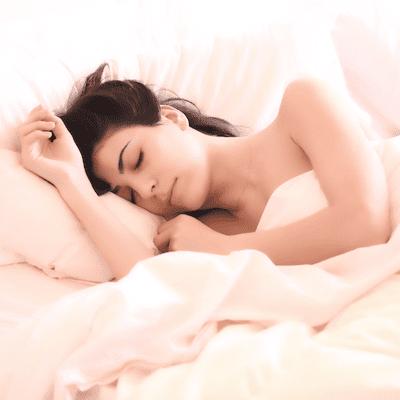 Ashwagandha hea uni ja stressialandus