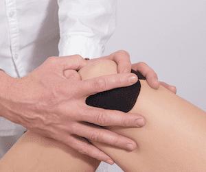 Kollageen aitab leevendada liigesevalu