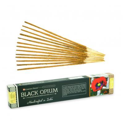 Viiruk Black Opium